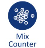 Mix Counter
